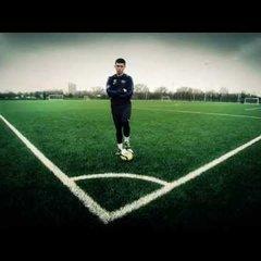 Oxford City Football Club: an Inspired Facililty