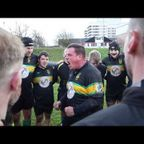 Stevenage Town Rugby Football Club Promotional Video