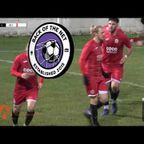 Witham Town v Heybridge Swifts Highlights