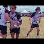 Okapi Wanderers Rugby FC Season 2018