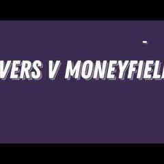 MATCH HIGHLIGHTS: PAULTON ROVERS 1 - 0 MONEYFIELDS (09.02.19)