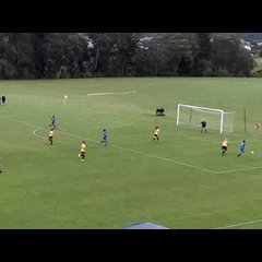 Highlights | Southern United - Capital Football | Dec 9