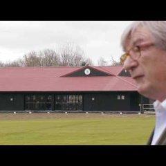 Harlow CC Ground and Facilites v3