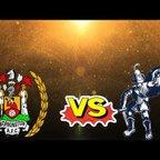 WORKINGTON REDS VS MATLOCK TOWN MATCH DAY HIGHLIGHTS!!!