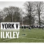 20 January 2019 - York 12 v 31 Ilkley (u15s)