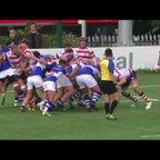 Highlights Round 4 v Rosslyn Park
