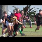 Jack Freixa Former Okapi Wanderers Player15's highlights 2018