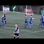 MATCH HIGHLIGHTS: SUTTON COLDFIELD TOWN V CORBY TOWN: