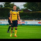 HIGHLIGHTS | Tadcaster Albion 0-3 Morpeth Town