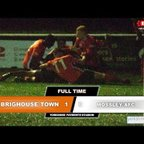 09/04/2018 - Brighouse Town 1-0 Mossley AFC