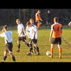 Faversham Town Reserves 17/18 - Goal of the Season