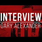 INTERVIEW: Gary Alexander post-Guernsey