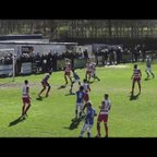 TONBRIDGE ANGELS VS HARLOW TOWN - Match highlights - 25/03/2017