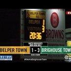 05/01/19 - Belper Town 1-3 BTAFC