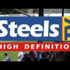 Stocksbridge PS v Stamford v Highlights