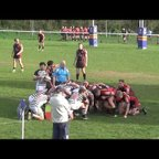 Highlights Vs Chobham