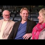 Lewis Moody from Cub to Lion: British & Irish Lions 2013