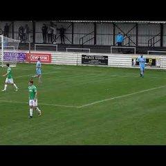 goals v aylesbury utd 06/04/19