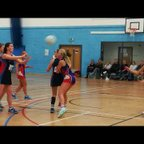 11Nov17 Weston v Swan Pearl Qtr2