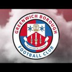 MATCH HIGHLIGHTS: Greenwich Borough vs Hanwell Town