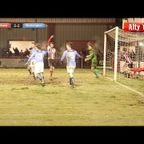 Altrincham VS Workington  13/03/2018