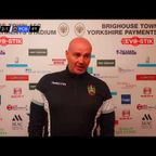 21/04/18 - Stacy Reed Post Prescot Cables