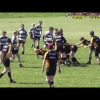 Caldy U13 v Luctonians U13, 2017 plus Highlights and Presentations.