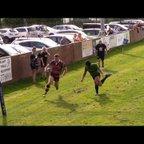 Teignmouth RFC v Drybrook 23 9 17 & Bideford 9 12 17