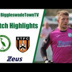 HIGHLIGHTS: Stratford Town 3 vs 2 Biggleswade Town