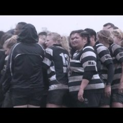 Thurrock T-Birds v Hove Women's Rugby