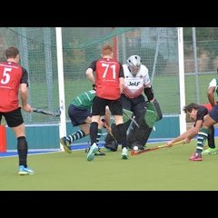Havant vs Bristol University