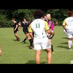 Florida Jaguares Rugby vs Charlotte Rugby Tier 2 06/22/2019