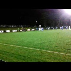 Godolphin Atlantic Res equalise against St Minver