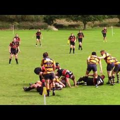 West Bridgford RFC - Come & Join our Club
