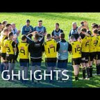 BT Premiership Highlights