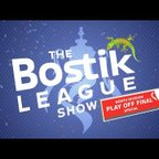 The Bostik League Show - Ep 51: NORTH PLAY-OFF FINALS - Haringey Borough vs Canvey Island