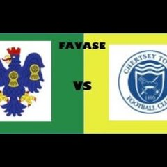 [NVTV][FAVASE] Northwich Victoria Vs Chertsey Town [HIGHLIGHTS]