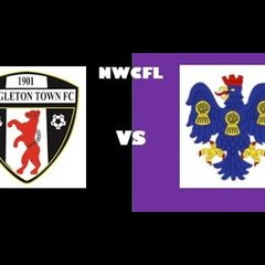 [NVTV][NWCFL] Congleton Town Vs Northwich Victoria [HIGHLIGHTS]