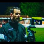 """REACTION 