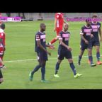 Dulwich Hamlet 2-4 Crawley Town, Pre-Season Friendly, 18/07/17 | Match Highlights