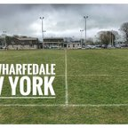 7 April 2019 - Wharfedale 33 v 12 York (u15s)
