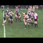 Chinnor vs Barnes Highlights