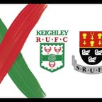 Keighley RUFC v Selby RUFC - Matchday Highlights