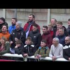 HIGHLIGHTS | Bangor City 7-0 Penydarren BGC