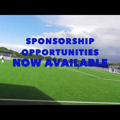 GAFC PROMOTIONAL VIDEO