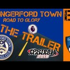 FM18 - Hungerford Town FC Trailer - Football Manager 2018