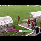 Keith vs Buckie Thistle   Highlights   Breedon Highland League   10 August 2019