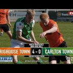 20/04/19 - Brighouse Town 4-0 Carlton Town