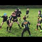 Newmarket vs Bury St Edmunds