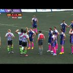 2016 GFI HKFC 10s – Match 15: Samurai International vs. Projecx Waterboys
